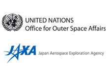 Collaboration between JAXA and UNOOSA to Offer Small Satellite Deployment Opportunity from Kibo to Contribute to Developing Countries to Improve Space Technology