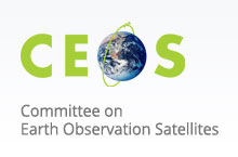 CNES HOSTS CEOS ROUND TABLE ON SPACE AND CLIMATE (CNES PressRelease)