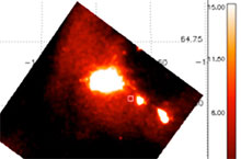 """Mystery of Flickering Aurora:Elucidate the Structure of Pulsating Aurora by """"REIMEI"""" Observations with Computer Simulation"""