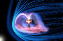 Solar Wind Induces Jupiter's X-ray Aurora