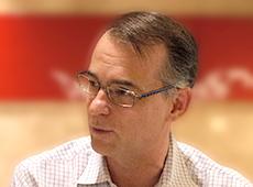 Dr. Dante S. Lauretta