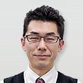 Keiji Kobayashi, Ph.D. - kobayashi_profile