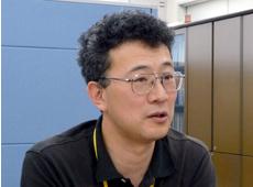 Masaki Ishikawa