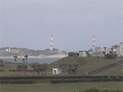 Hayabusa2 launch postponement