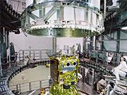 """Hayabusa2"" Launch rescheduled to 1:22:43 p.m. on December 1 (Mon.) 2014"