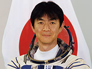 Launch date and time of Soyuz Spacecraft with Astronaut Yui aboard decided!