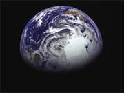 Hayabusa2: Successful Earth swing-by and heading to Ryugu