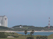 """Launch Postponement of """"KOUNOTORI6"""" (HTV6)"""