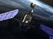 GPM/H-IIA F23 launch time decided! Live broadcast from 2:50 a.m. on Feb. 28 (Fri.) (JST)