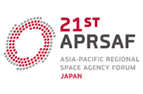 APRSAF-21 to be held in Japan