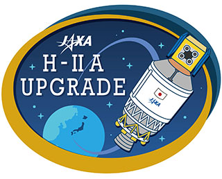 Upgraded H-IIA (H-IIA F29) launch on Nov. 24