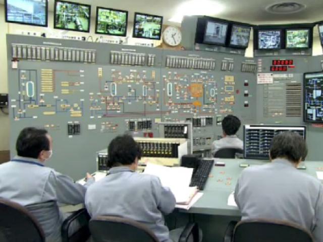 LE-9 Turbopumps Unit tests