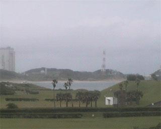 KOUNOTORI5 launch postponed to Aug. 19 (Wed., JST)