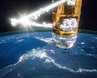 "Launch Schedule of ""KOUNOTORI6"" (HTV6) Updated to December 9"