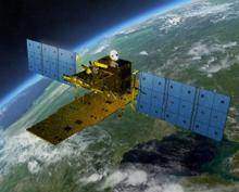 Launch date set for DAICHI-2 on H-IIA F24!