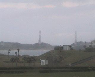 """Hayabusa2"" Launch rescheduled to  1:22:04 p.m. on December 3 (Mon.) 2014"