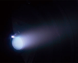 Hayabusa2 second ion engine continuous operation completed