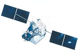 "Tropical Rainfall Measuring Mission ""TRMM"""