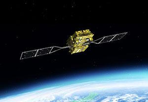 "Global Change Observation Mission - Climate ""SHIKISAI"" (GCOM-C)"